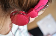 close-up-hair-headphone-3100.jpg