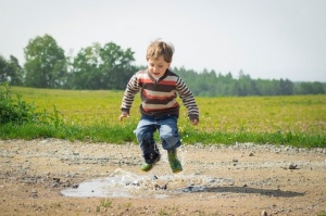 boy-jumping-near-grass-at-daytime-1104014.jpg