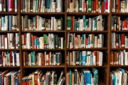 assorted-books-on-shelf-1370295.jpg