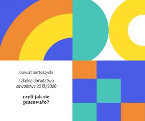 szkolne doradztwo zawodowe 2019_2020.png
