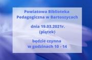 Ogłoszenia PBP.jpg