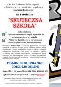 ośrodek doskonalenia nauczycieli w bartoszycach zaprasza.png