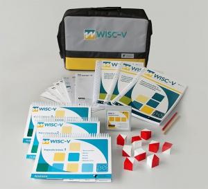 WISC-V_komplet_690p.jpg