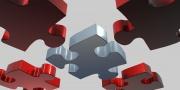 puzzle-1721464_960_720.jpg