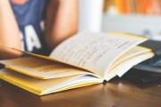 girl-reading-a-notebook-6342.jpg