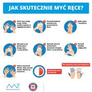 instrukcja mycia rak.png