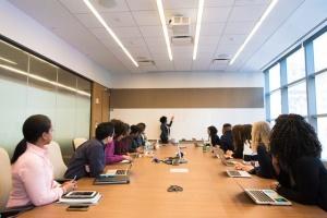boardroom-conference-conference-room-1181396.jpg