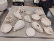 ceramika6.jpg