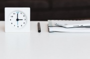 blur-business-clock-composition-364671.jpg
