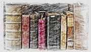 book-1840910_960_720.jpg