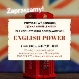 Konkurs English Power 2021.png