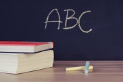 abc-alphabet-blackboard-265076.jpg