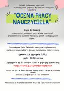 ośrodek doskonalenia nauczycieli w bartoszycach zaprasza (2).png