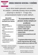Diagnoza_zdalna.jpg