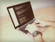 coder-coding-contemporary-265110.jpg