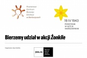 zonkile logo - plansza z miejscem na logo Państwa placówki.jpg