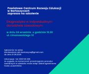 Diagnostyka w indywidualnym doradztwie zawodowym (2).png