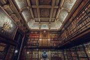 library-863148_960_720.jpg