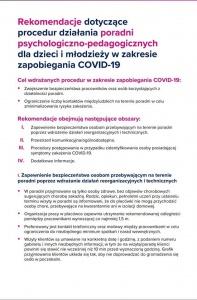 Rekomendacje-COVID-19.jpg