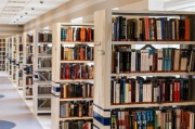 bookcase-books-bookshelves-256541.jpg