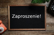 blackboard-frame-greeting-984539-a.jpg
