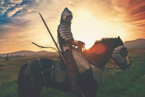 knight-2565957_960_720.jpg