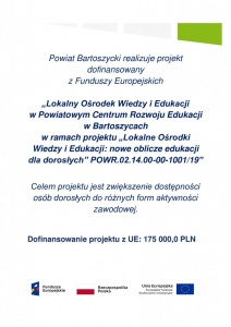 PLAKAT-LOWE-_2_-—-kopia (5).jpg