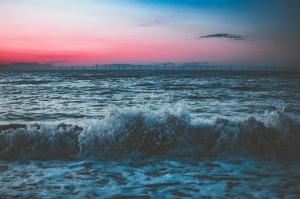 4k-wallpaper-beach-clouds-2873993.jpg